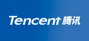 Tencent case study Asialink