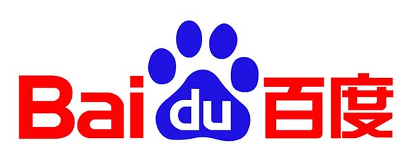 Marketing on Baidu: the 2019 step-by-step guide