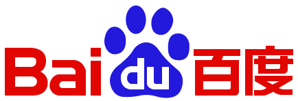 Baidu Asialink China