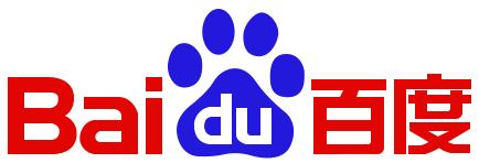 Baidu Asialink China