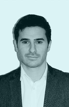 Claudio Iobbi