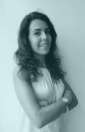 Marta Compagno