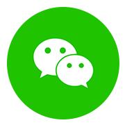 Wechat Asialink China